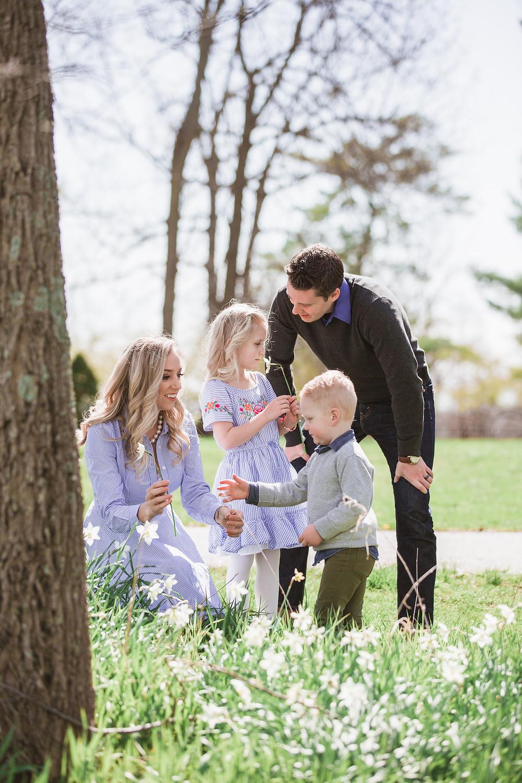 christian family blogger, christian mommy blogger