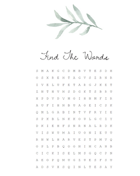 Word Search.PNG