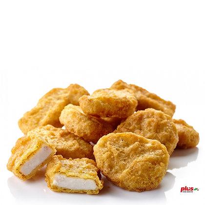 Chicken Nuggets 6x1kg