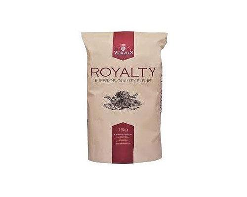 Royality Flour