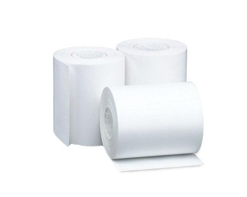 Printer Roll 80x80