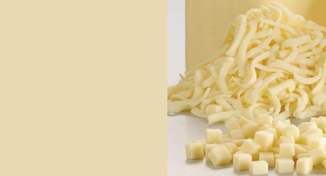 cheese-slide.jpg