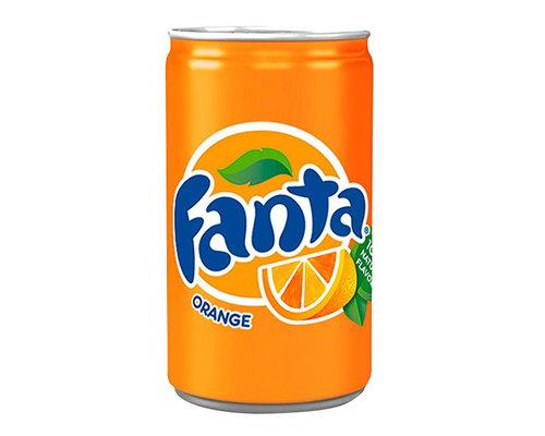 Can Fanta GB