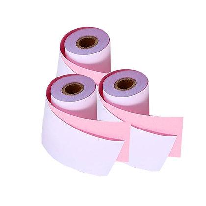 2ply Printer Roll