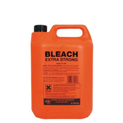 Strong Bleach