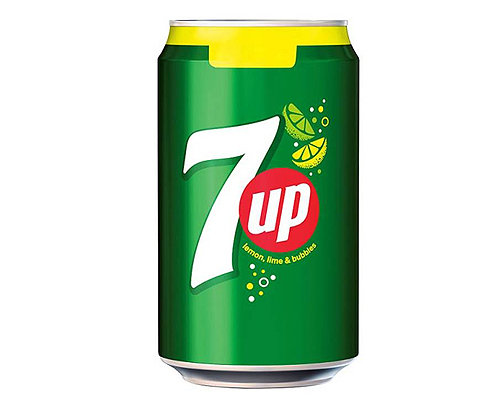 Can 7UP GB