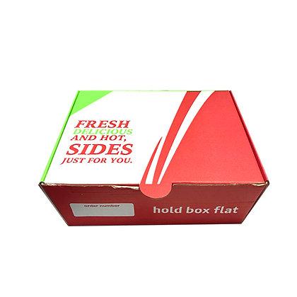 "5.5"" Side Order Box"
