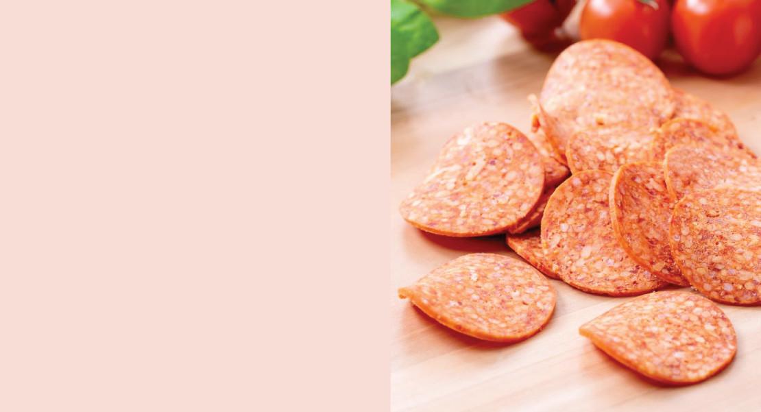 pepperoni.jpg
