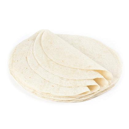 Tortilla Wrap 12 inch