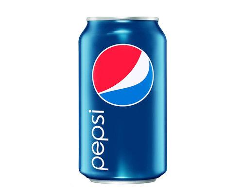 Can Pepsi GB