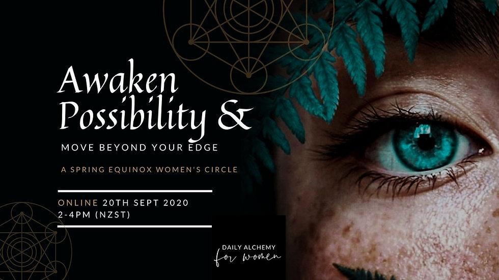Awakening Possibility (3).jpg