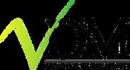 V.D.M