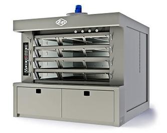 فرن+دك+زوكيللي+Zucchelli+Deck+oven-e5ee5116.png