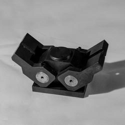 milling+cnc+13-1920w