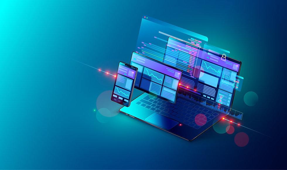 Web-Apps-vs-Native-Desktop-Apps.jpg
