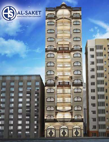 برج-الفتح-1920w.jpg