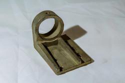 milling+cnc+12-1920w