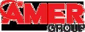 Amer+Group.png