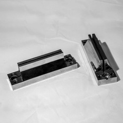 milling+cnc+3-1920w