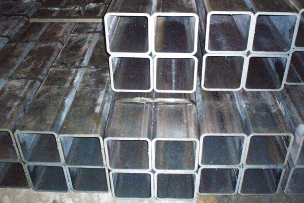 مربعات - 1