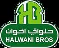 Halawani-Bros.png