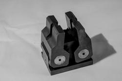 milling+cnc-1920w