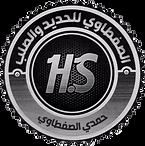 logo_2yE3riWRmGqZw8TFZiDr-1374x1387-640w