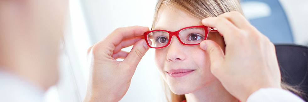 pediatric-ophthalmology-banner.jpg