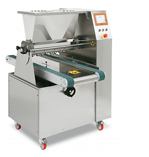 ماكينة+بسكويت+ميماك+Dropping+biscuits+machine-5631adc7.png