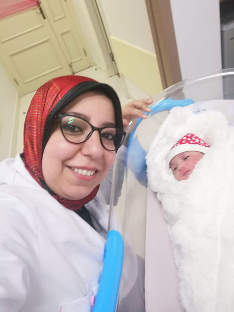 Dr. Marwa Wanas-226750-wix5p-coid-671416