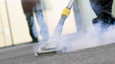 steam-clean-carpet.jpg