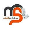 multisolutions-%25D9%2585%25D8%25A7%25D9