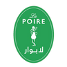 La-Poire.png
