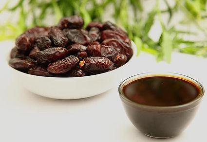 virginia-green-garden-dates-molasses-450