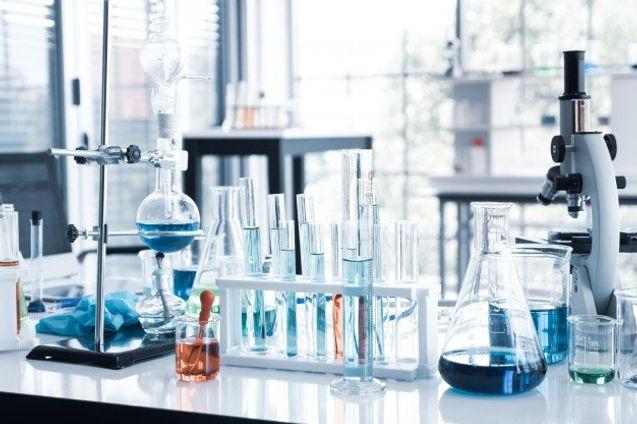 science-instruments-laboratory-room-scie