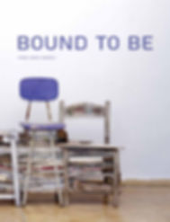 'Bound To Be' catalogue