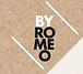 Byromeo.png