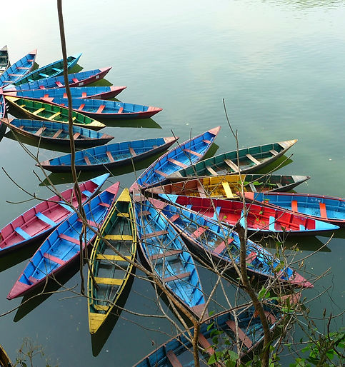 Colored Boats.JPG