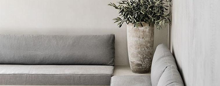 minimalist interior.jpg