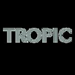 Tropic Logo.png