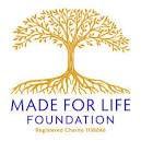made for life logo.jpg