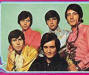 los_mustang_1970.jpg