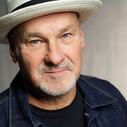 Paul-Carrack-promo-4.jpg