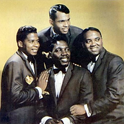 The_Drifters.png