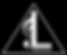 sl logo.PNG