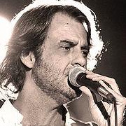 Luis-Eduardo-Aute-FOTO-La-Voz-de-Galicia