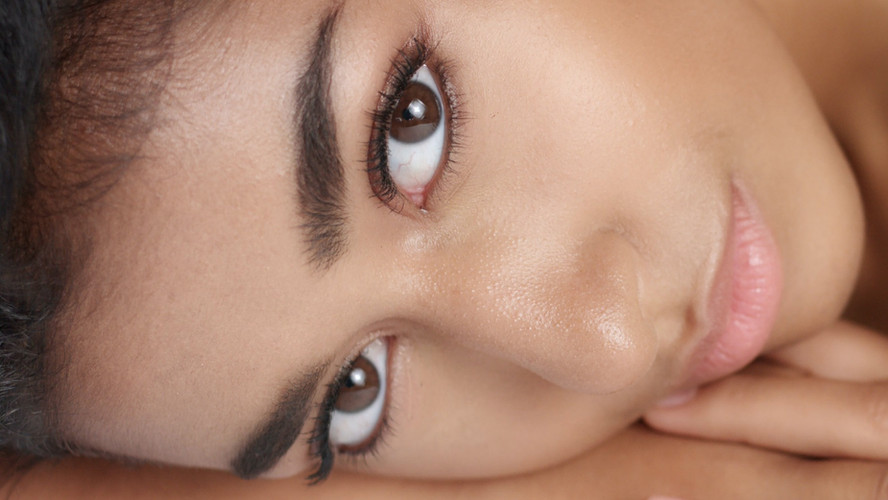 storyblocks-close-up-shot-of-a-pretty-yo