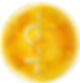 skym-coin.png