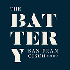 the_battery_logo_detail-1.png