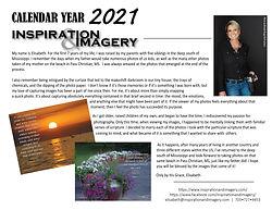 Calendar Front 2021.jpg